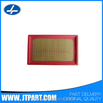 CN4C159601BA For Transit genuine auto parts car air filter