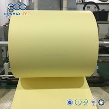 High Quality Stocklot Silicone Release Paper Liner