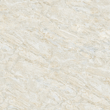 New Style Cheap Natural Chinese White Marble Tiles Price 800 x 800mm