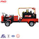 FND-G400 Concrete Asphalt Road Electric Running Crack Sealing Machine Direct From China Factory
