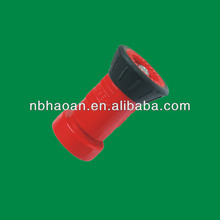 Micro Fog Spray Sprinkler Nozzle For Watering Irrigation/Plastic Misting Spray Nozzle/Sprinkler Irrigation Jets