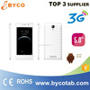 wholesale used cell phones/call bar android mobile phone/3g-android-mobile-phone