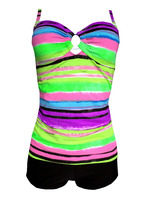 sexy one-piece usa swimwear fashion women sexi bikini swimwear