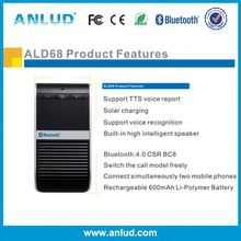 2014 BEST SELLING!! Unique Design bluetooth audio adapter