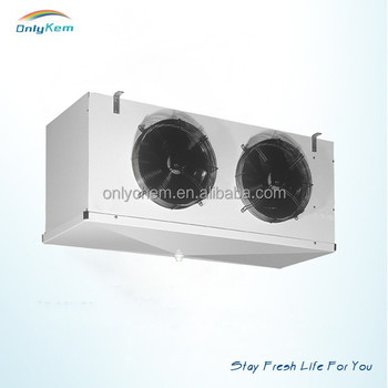 hot sale evaporative air cooler For cold room