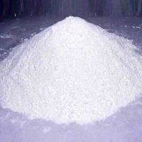 factory providing zinc oxide chemical formula