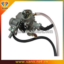 Hot sales motorcycle carburetor parts for future star