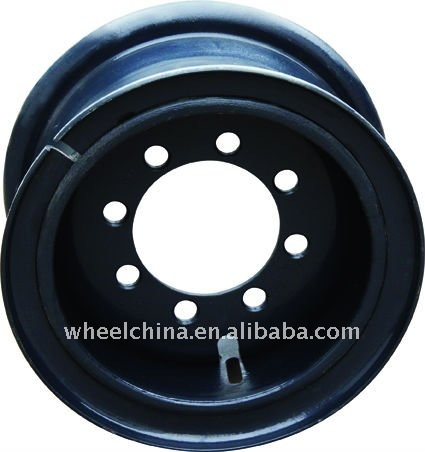 froklift Wheel /car wheel-manufacturer