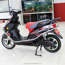 Adult used best electric motorcycle,eec approved electric scooter,fashion China electric motorcycle manufacturer