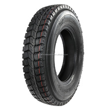 High Performance Giant Mining Truck Tire 1200r20 Foe Sale