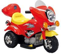 Mini electrical kids motorcycle, toy car, baby plastic electric motorcycle ride on car