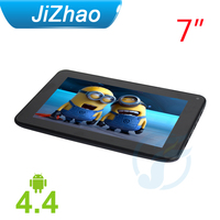 NEW MT8127 quad core android tablet usb host bluetooth gps