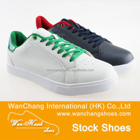 men stock shoes online