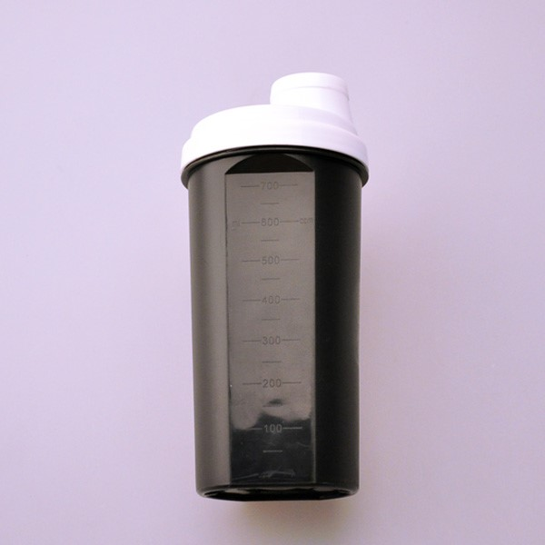 2017 hot new products protein shaker, Custom sport shaker bottle