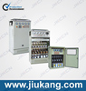 LV reactive power compensation device in Transformer reactive power compensatio de