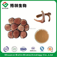 Deer Velvet Antler Extract P.E.10:1 20:1 Powder for OEM Products