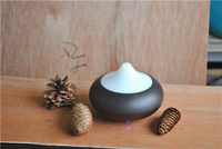 GX-02K the newest fashional tabletop small gift items is aroma diffuser