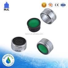 2017 Cheap Faucet Aerator Water Saver