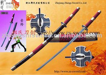 Zheng's