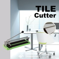 Good Quality Tile Cutter Hand Garden