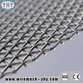 304/316 stainless steel mesh micron sieve (ISO 9001 manufacturer)