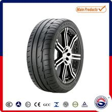 Fashionable hot-sale bct uhp tyre s800 245/45r17