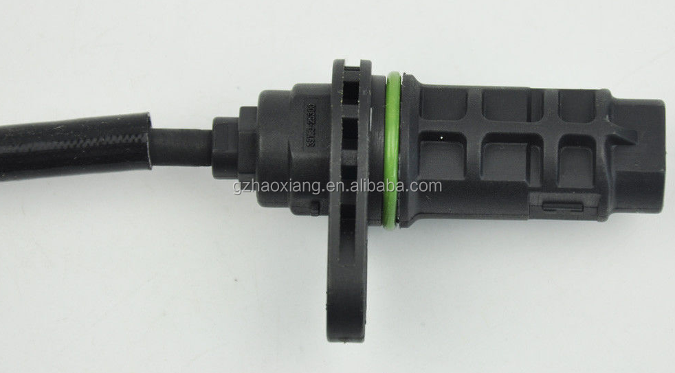 Good Quality Crankshaft Position Sensor 3918025300