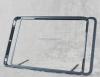 wholesale Superior Metal Protective aluminum bumper case for ipad mini