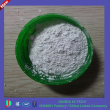 3A molecular sieve powder used in desiccation of ethylene, propylene and ethanol