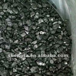 Gas Calcined anthracite coal 93% FC / lump anthracite coal