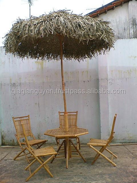 Acheter des lots d 39 ensemble french moins chers galerie d 39 image fren - Gazebo a vendre pas cher ...