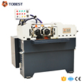 bolt screw making machine lead rod threading machine TB-30S