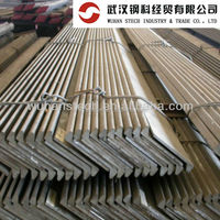 Strength structure shipbuilding steel plate