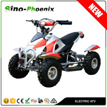 1000W 36V Kids Electric ATV Mini 4-Wheeler Power Wheels Battery Powered Toy car (PE9047 )