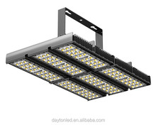 5 years warranty ip65 waterproof 300w LED tunnel light
