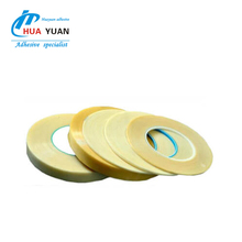 Transformer insulation tape Margin Tape for cable