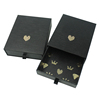 Wholesale Luxury High Quality Matte Black