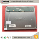 ORIGINAL BRAND WIDE VIEW LCD PANEL Innolux G150XGE-L07 MONITOR, MEDICAL APPLICATION