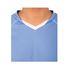 High Quality Blank Baseball Tee Wholesale Full Sleeve Raglan T Shirt