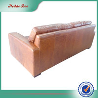 malaysia made furniture leather sofa , rozel leather sofa malaysia
