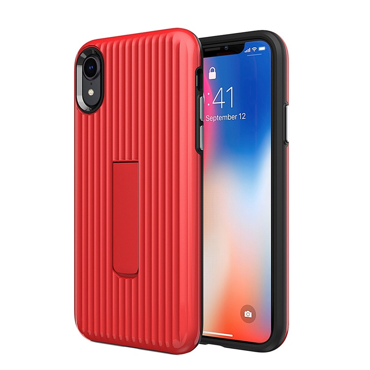red phone case .jpg