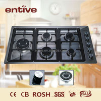 kitchen super flame gas stove