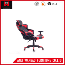 Commercial Game Seat Gaming Stuhl zero Gravity Office Chair Meeting Hall Chair