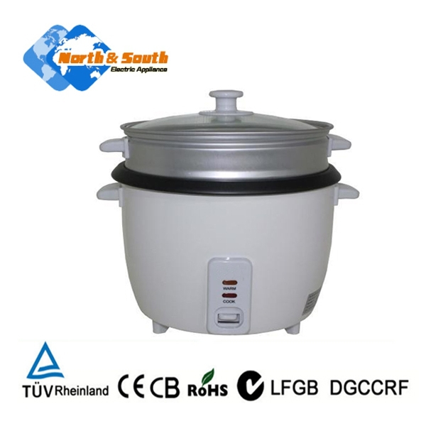 Cheap Electric Mini Rice Cooker