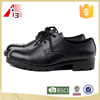 2017 Newest fashion leather man dress shoes
