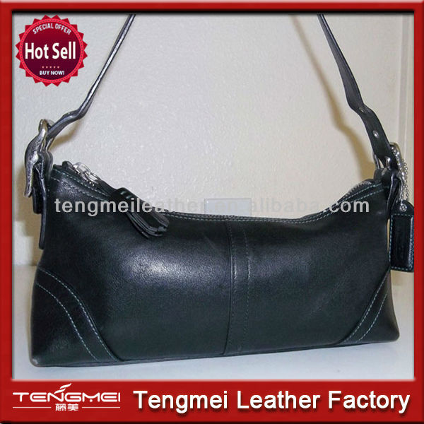 2014 All name brand handbags,popular leather handbag brands