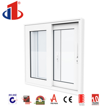 Doors And Windows Factories In Baoshan China,Office Sliding Glass Window On Sale