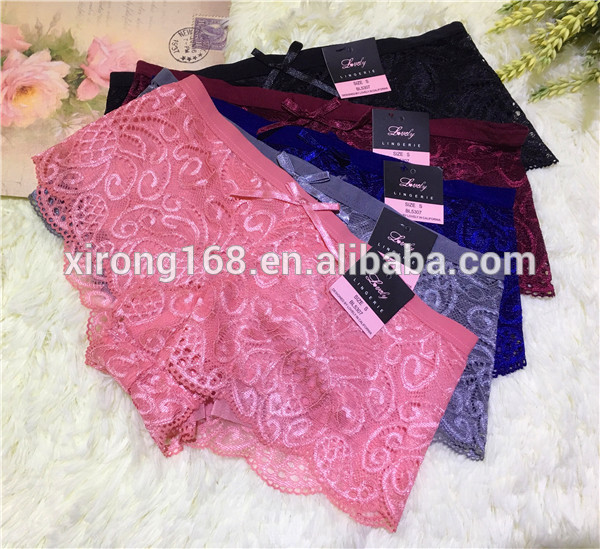 hot sale fabric for bra and panties from factory directly