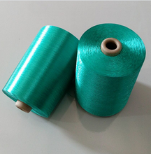 300 dty polyester viscose rayon filament yarn with high quality