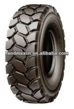 MICHELIN RADIAL OFF THE ROAD Tyres 33.00R51 XDT